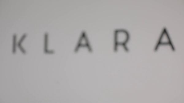 Klara-ROI-story-v4