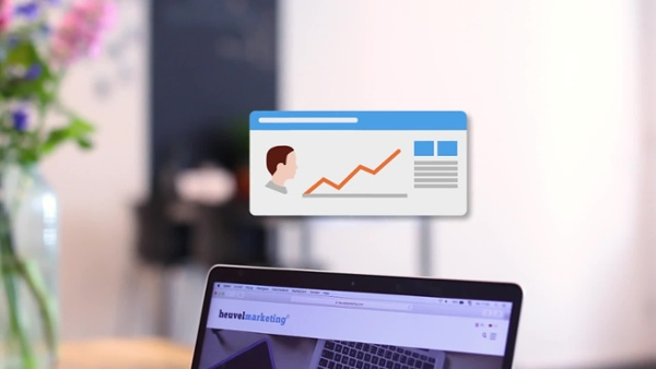 MarketingAutomation_Website