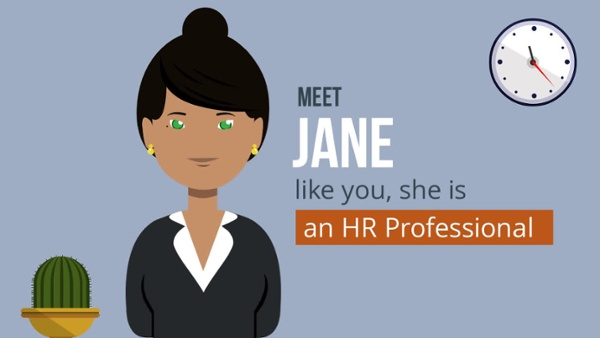NEW Website Meet Jane