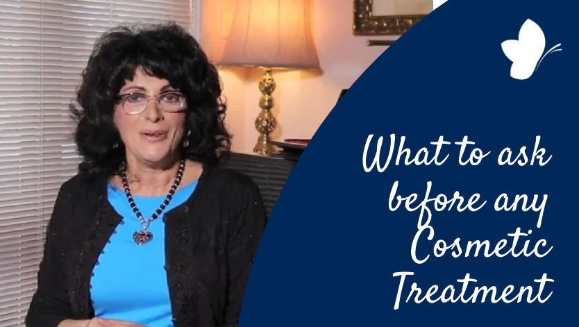 Seven Questions to ask before having a Cosmetic Treatment copy