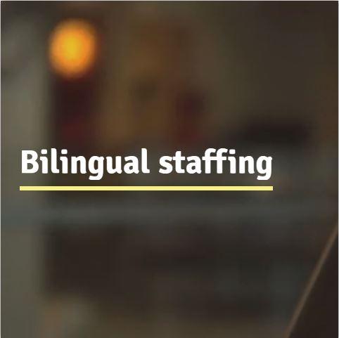 Bilingual_staffing
