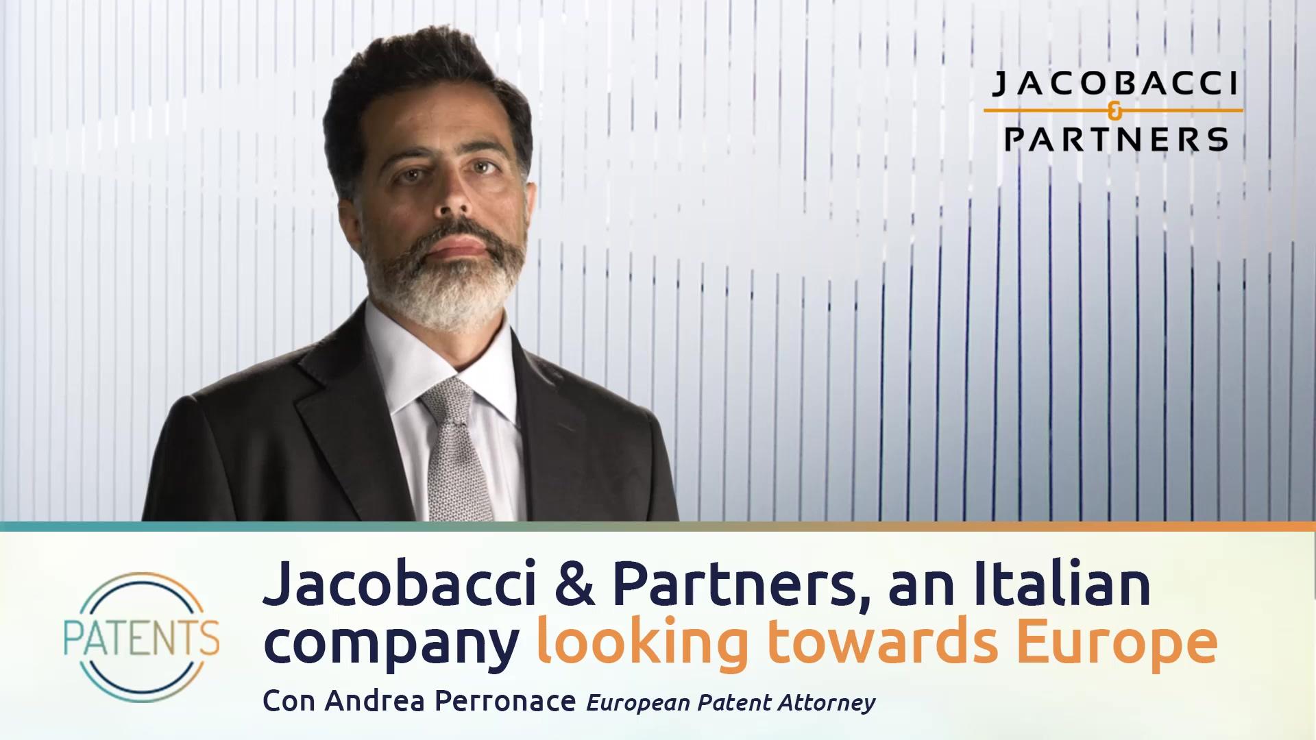 JACOBACCI_ENG_VIDEO_04_AndreaPerronace