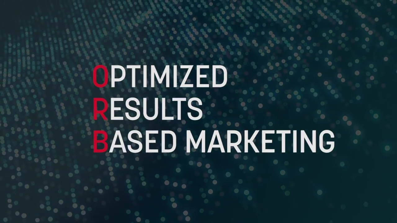 ORB Marketing