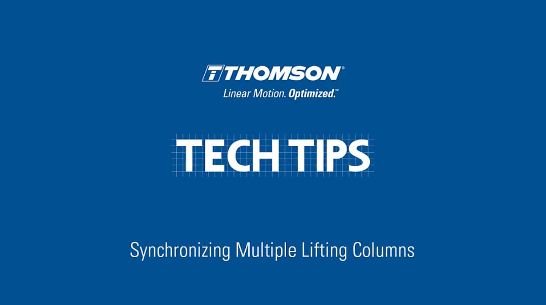A - Techtip_Synchronize_Columns_vden