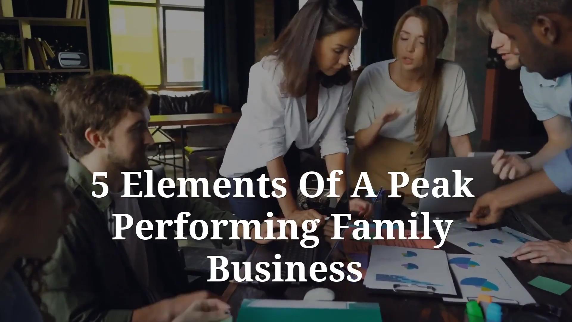 5-peak-performing-business(kyle-danner)