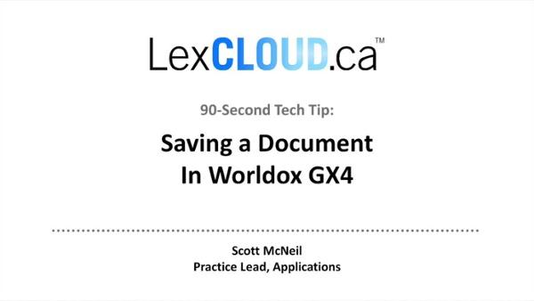worldox_gx4_-_save_1280x720 (00046891x9D842)