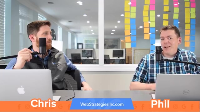 WebStrategies Live How Long Does it Take to Get Results from Digital Marketing