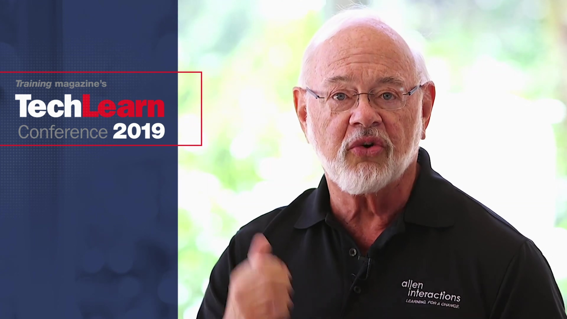 techlearn_2019_where_technology_empowers_learning1080p