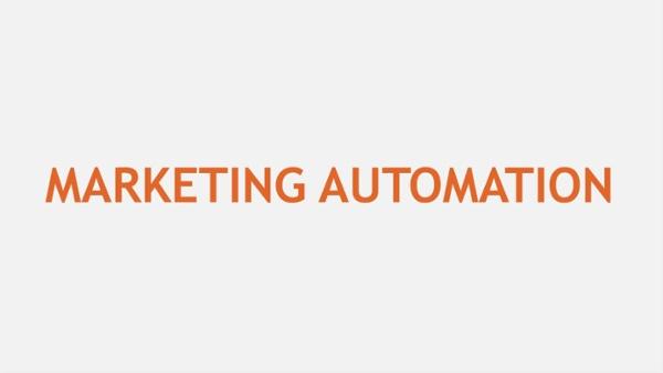 MarketingAutomation