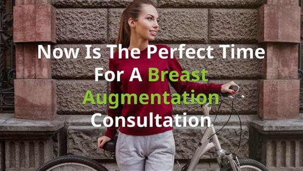 breast-augmentation-holidays(proffer)