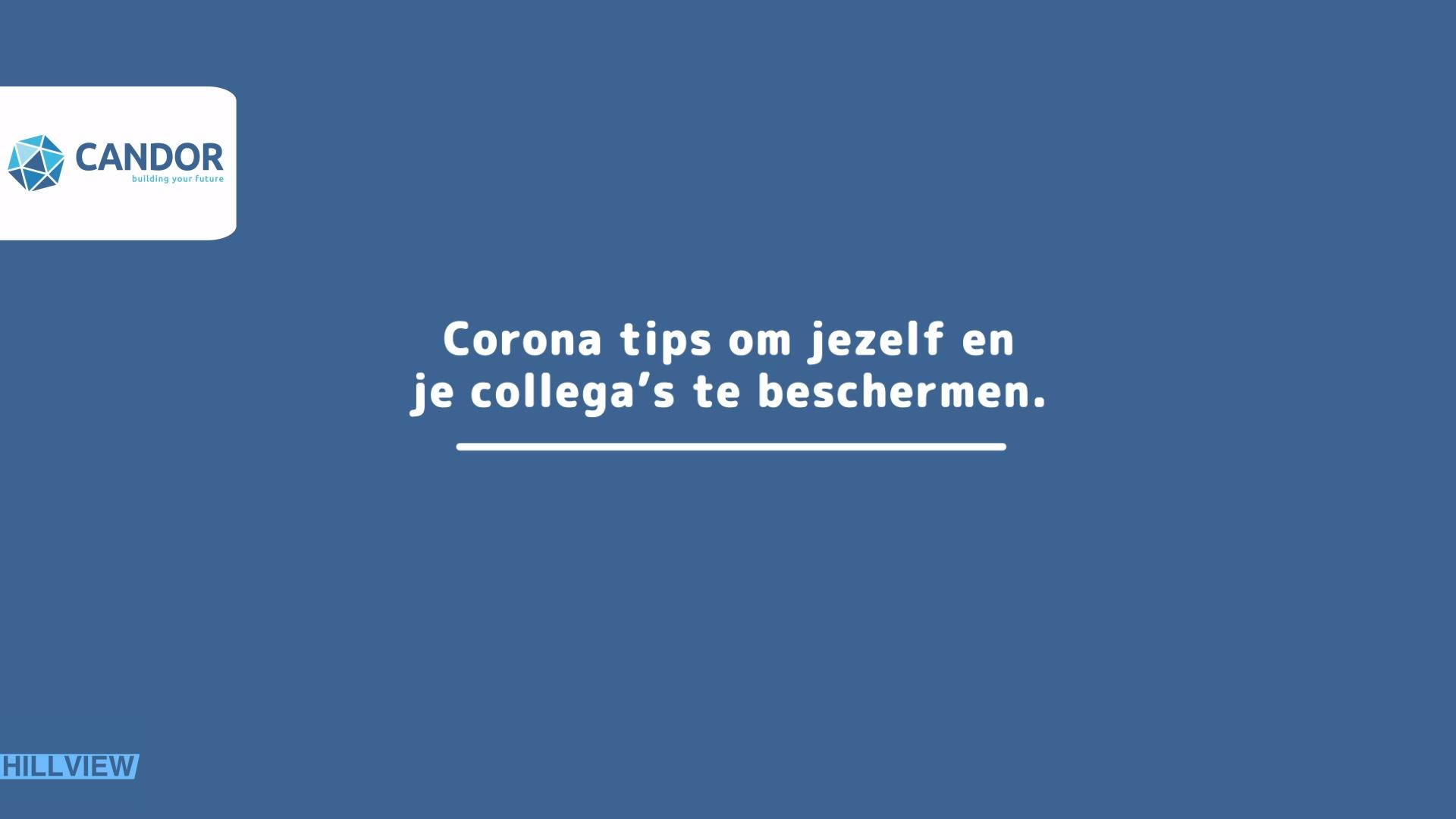 CANDOR_NL (1)