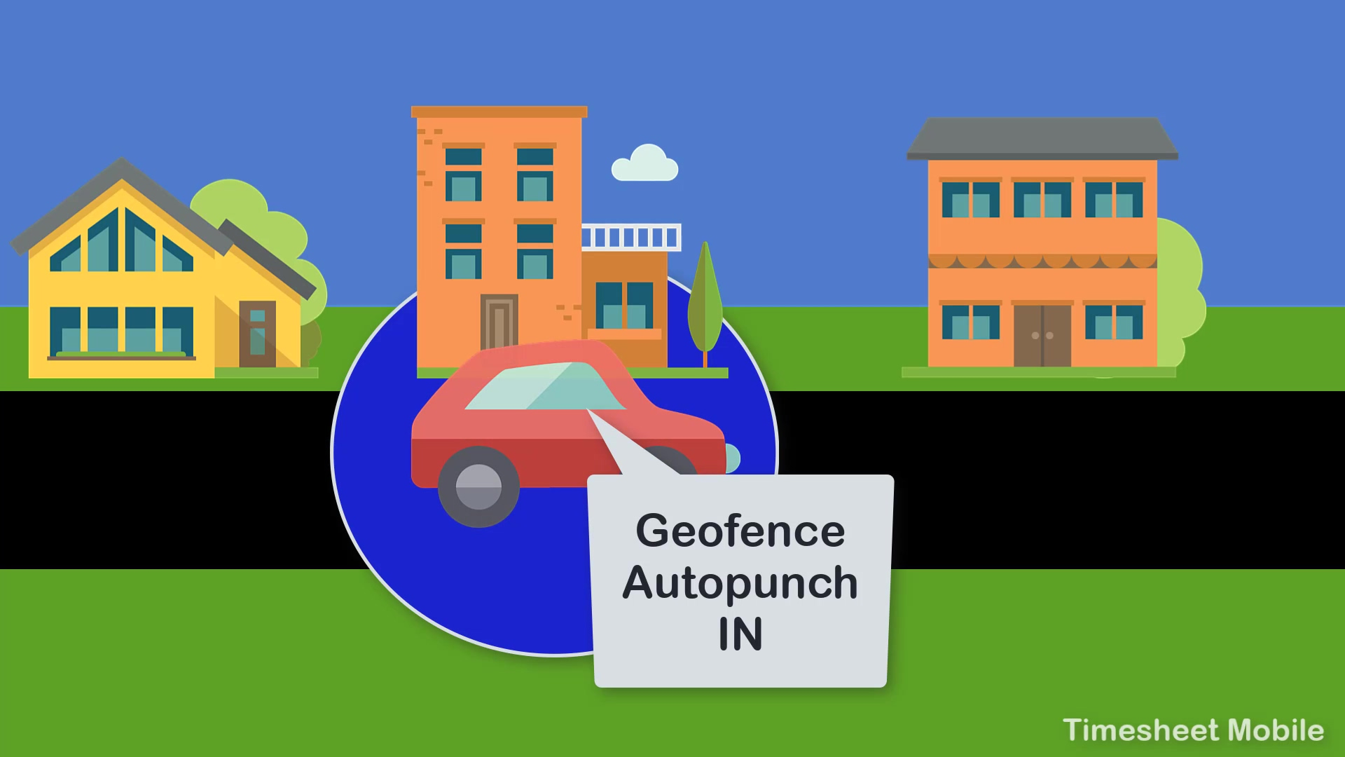 geofence_autopunch