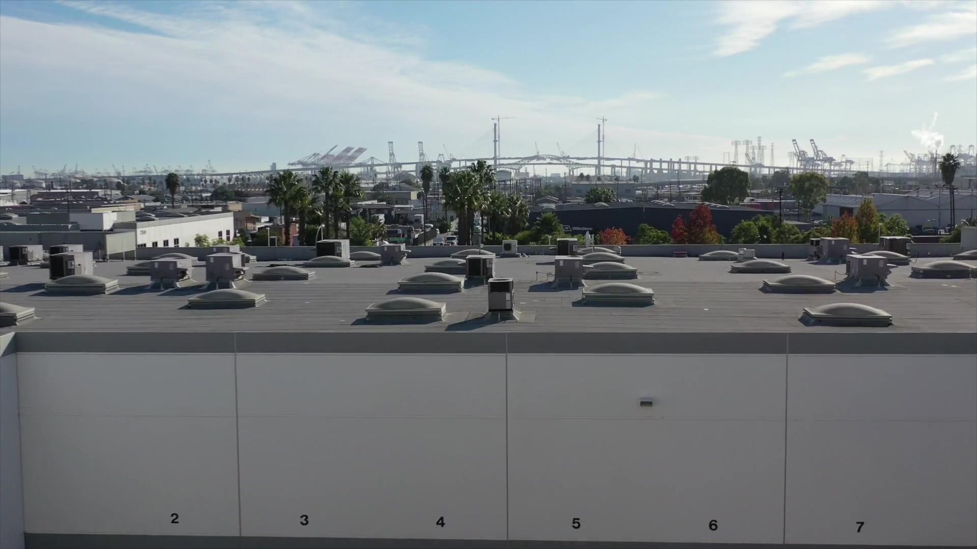 Long Beach_Edit 4-HD 1080p