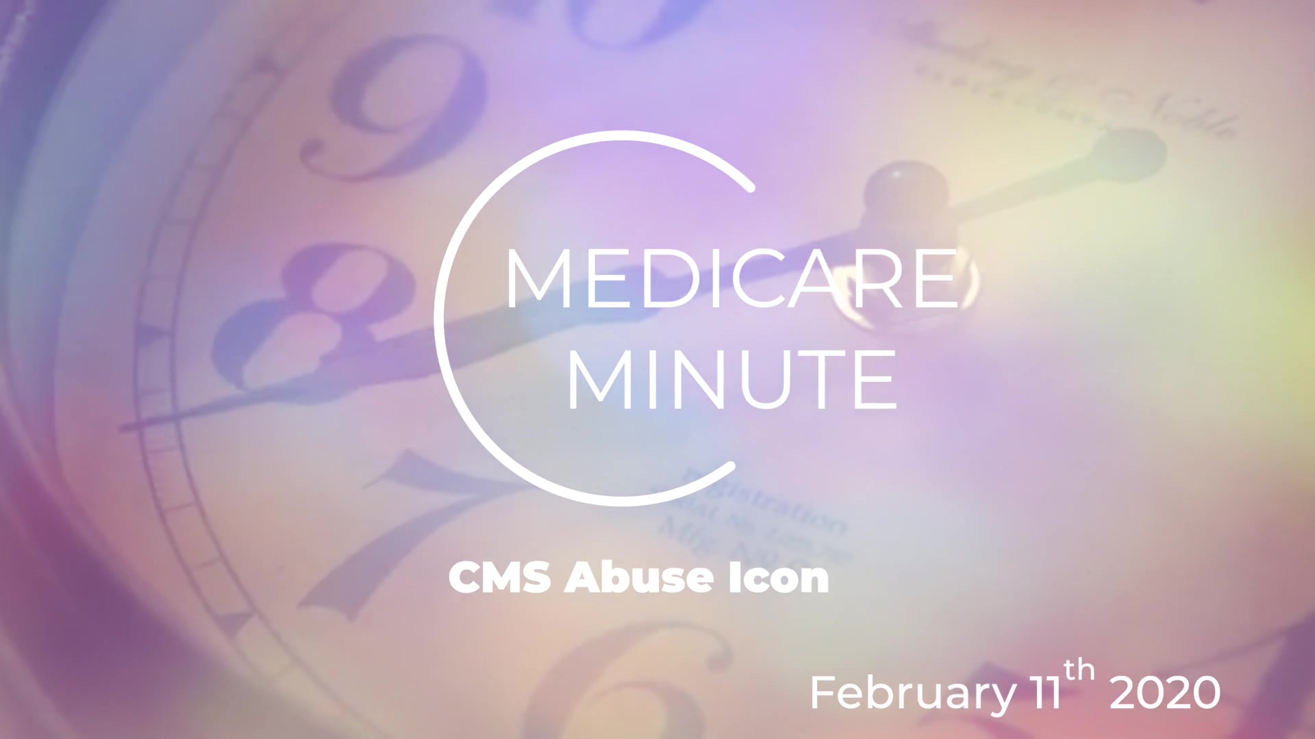 MM - CMS Abuse Icon
