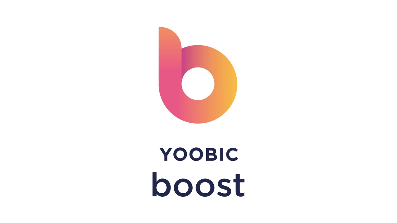 Discover YOOBIC Boost (1)