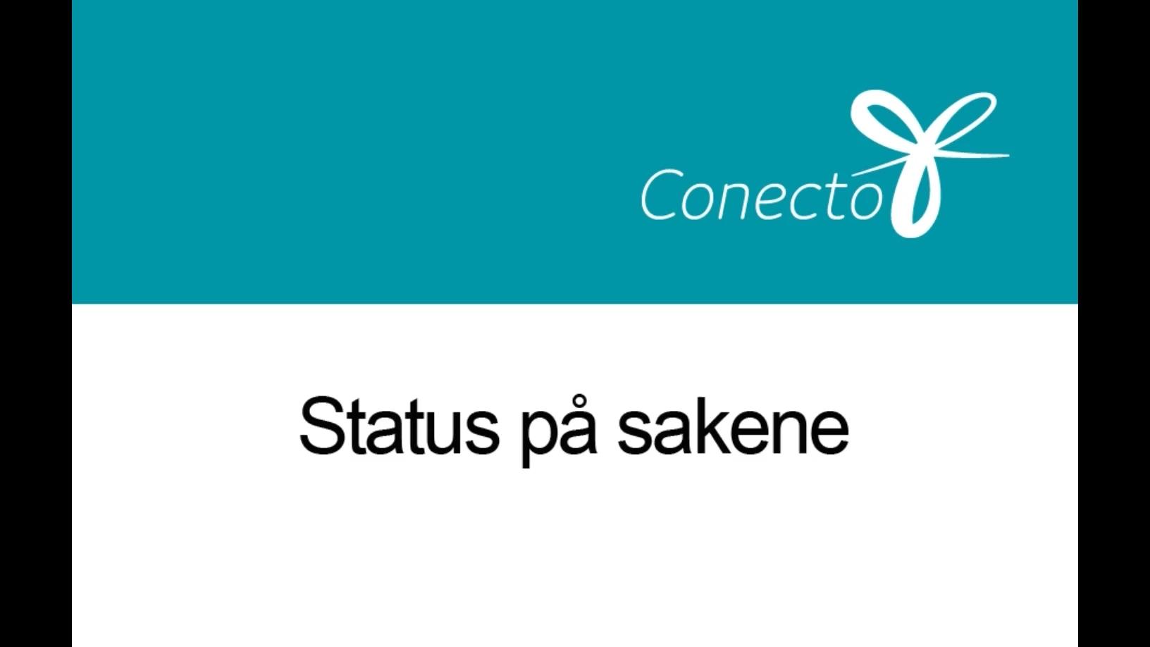status_på_sakene
