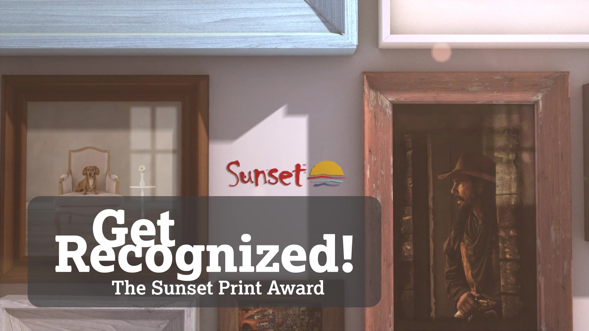 2019-Sunset-Print-Awards-Video