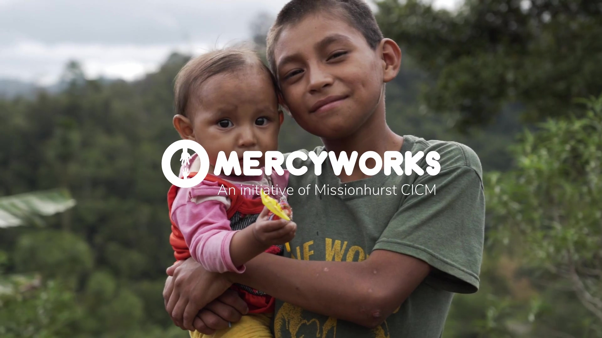 MercyWorks Promo_Export 4