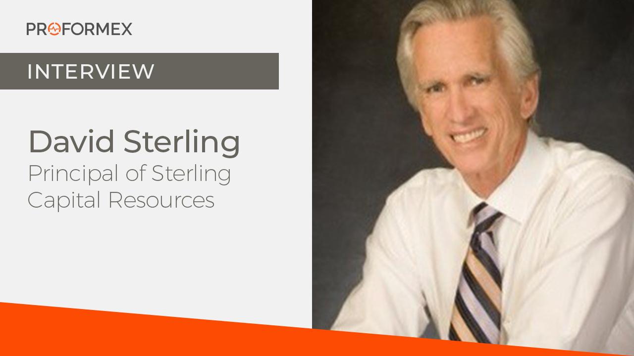 David Sterling FULL
