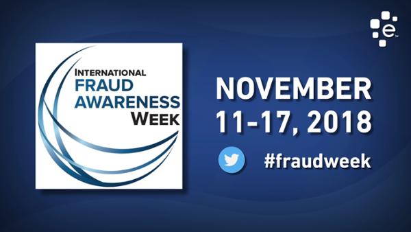international-fraud-week-promo