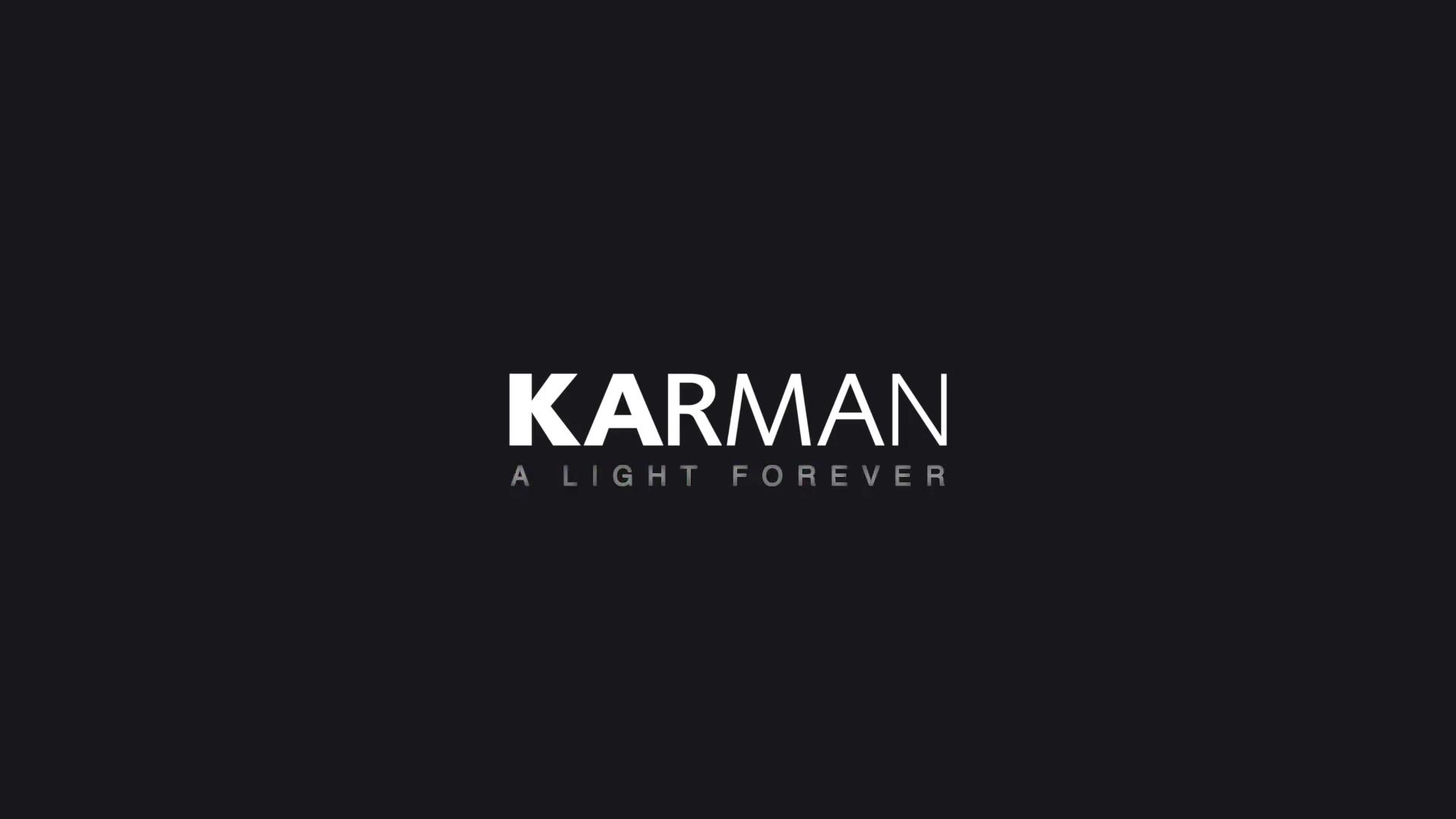 karman-4-prodotti