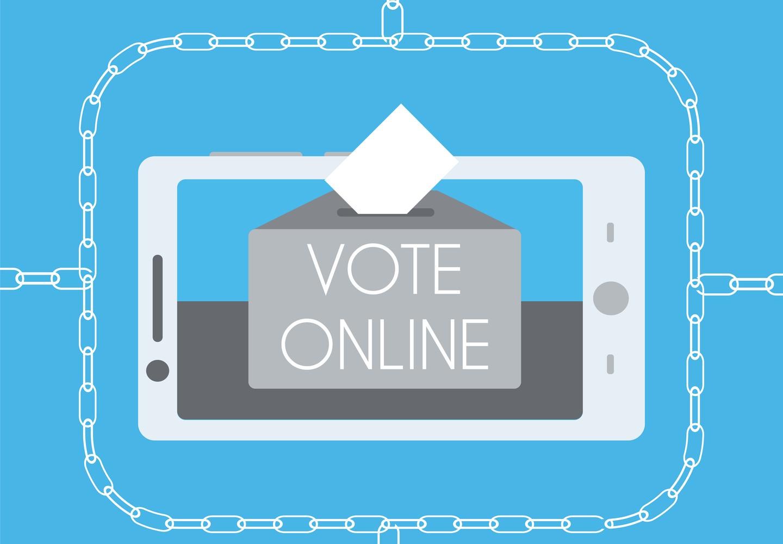 Blockchain_AdamErnest_Voting_SKYE