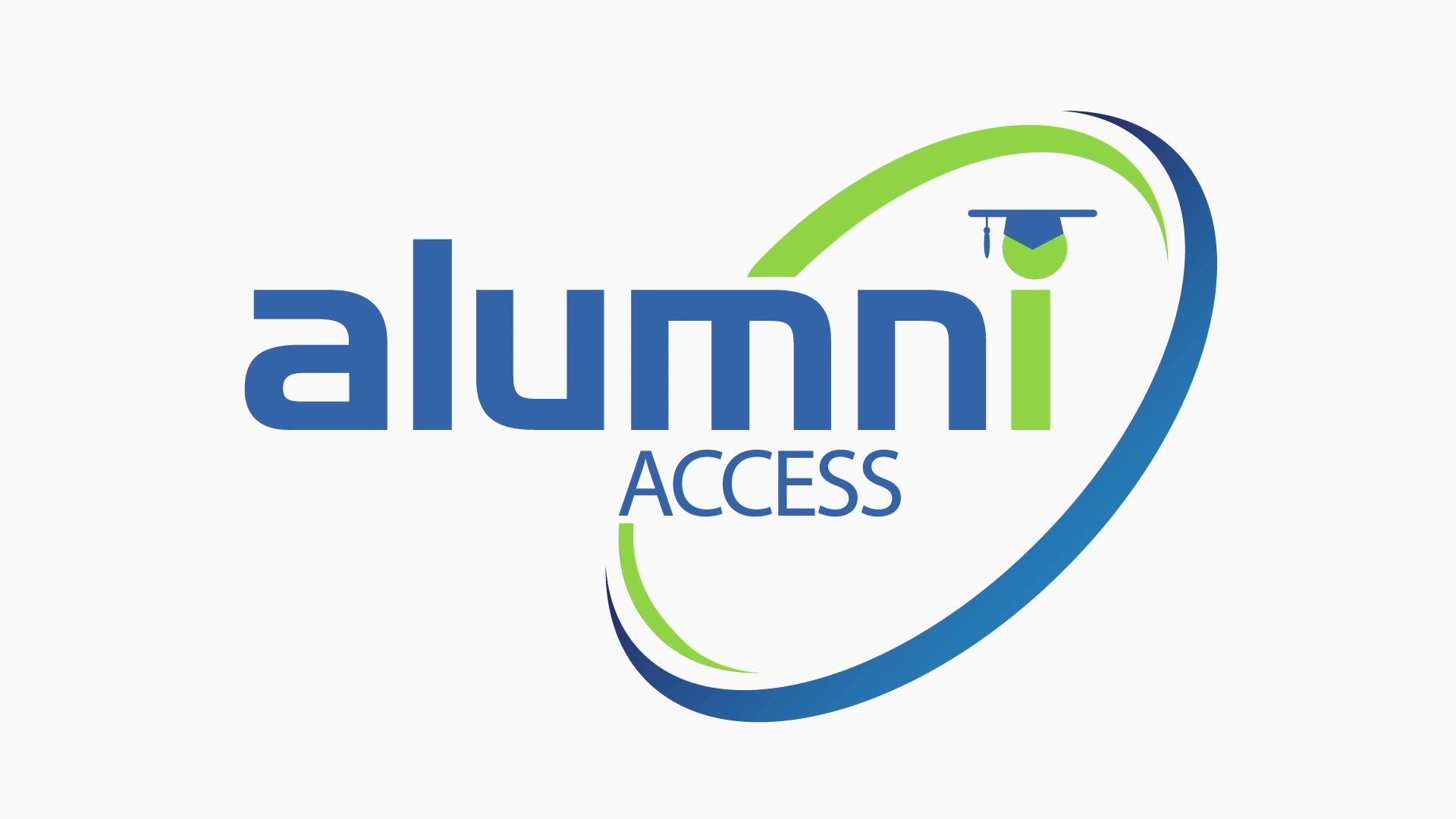 Alumni Access V3