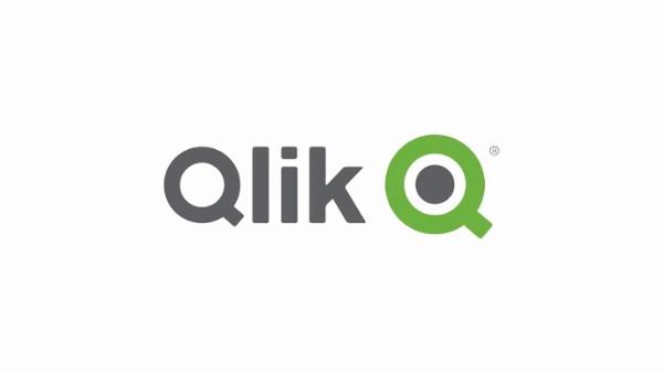 Qlik Snippets - The Qlik Associative Model