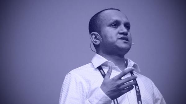 Jira migration to AWS - Anantha Madhava