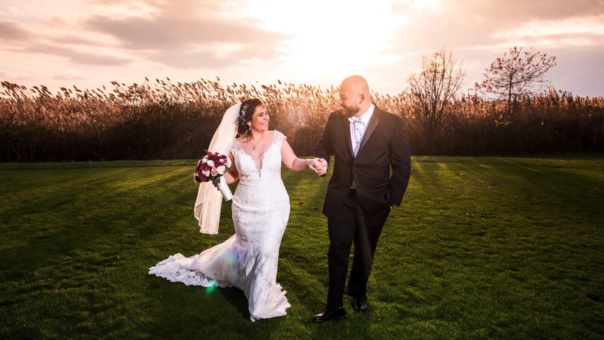 2020_Mansion_at_West_Sayville_Wedding_Photos_1080p