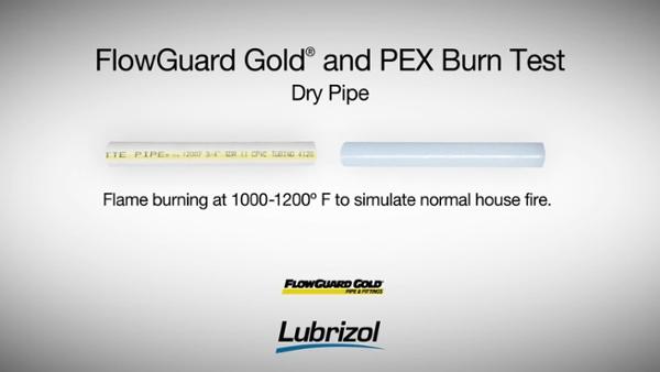 FGG_vs_PEX_Burn_Test