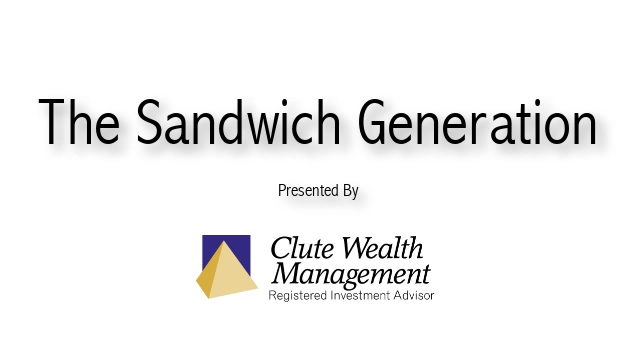 CWM_LPL-Sandwich-Generation_Compliance-Approved