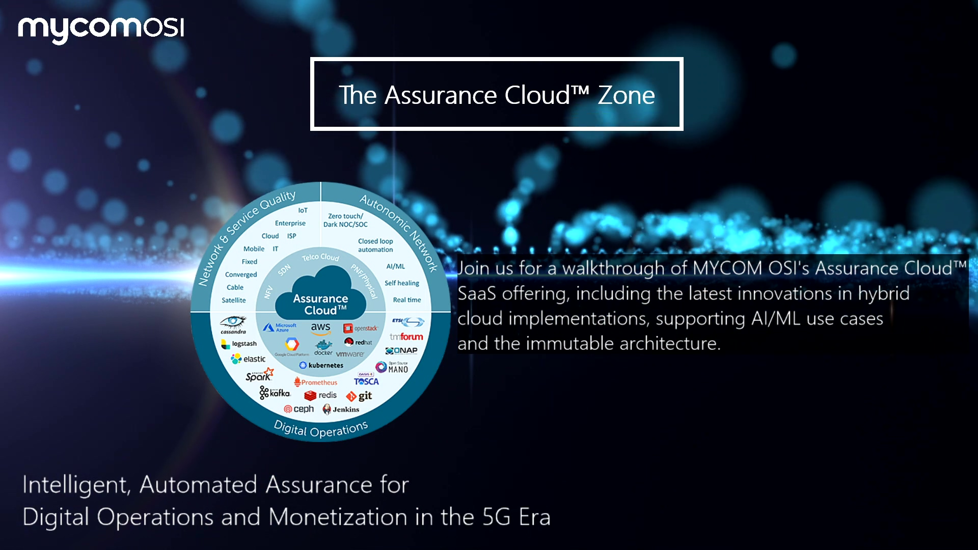 20200220 - Assurance Cloud Introduction v1