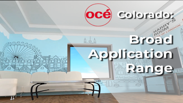 CO_Broad Application Range_Branded
