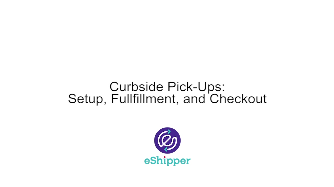 8-CurbsidePickups