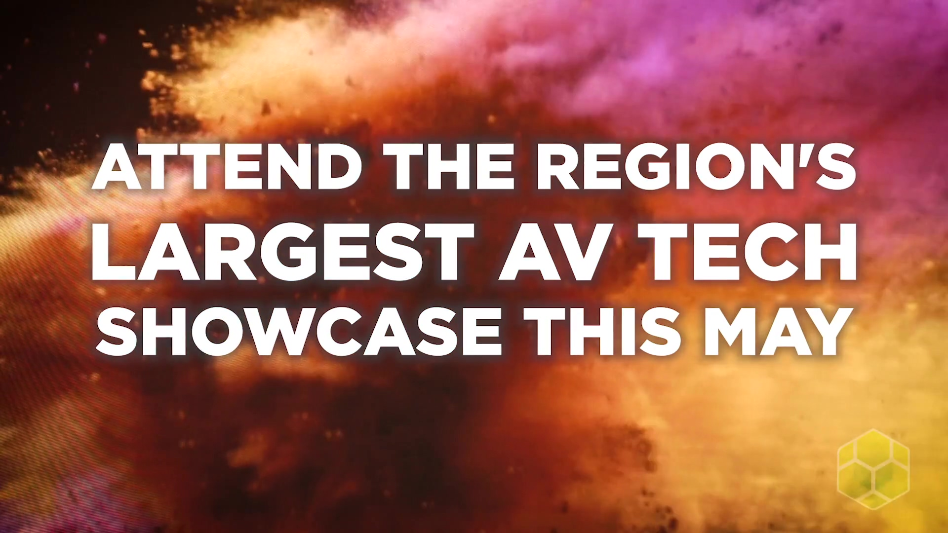 AVI LIVE 2019 Teaser Promo_Final_v1