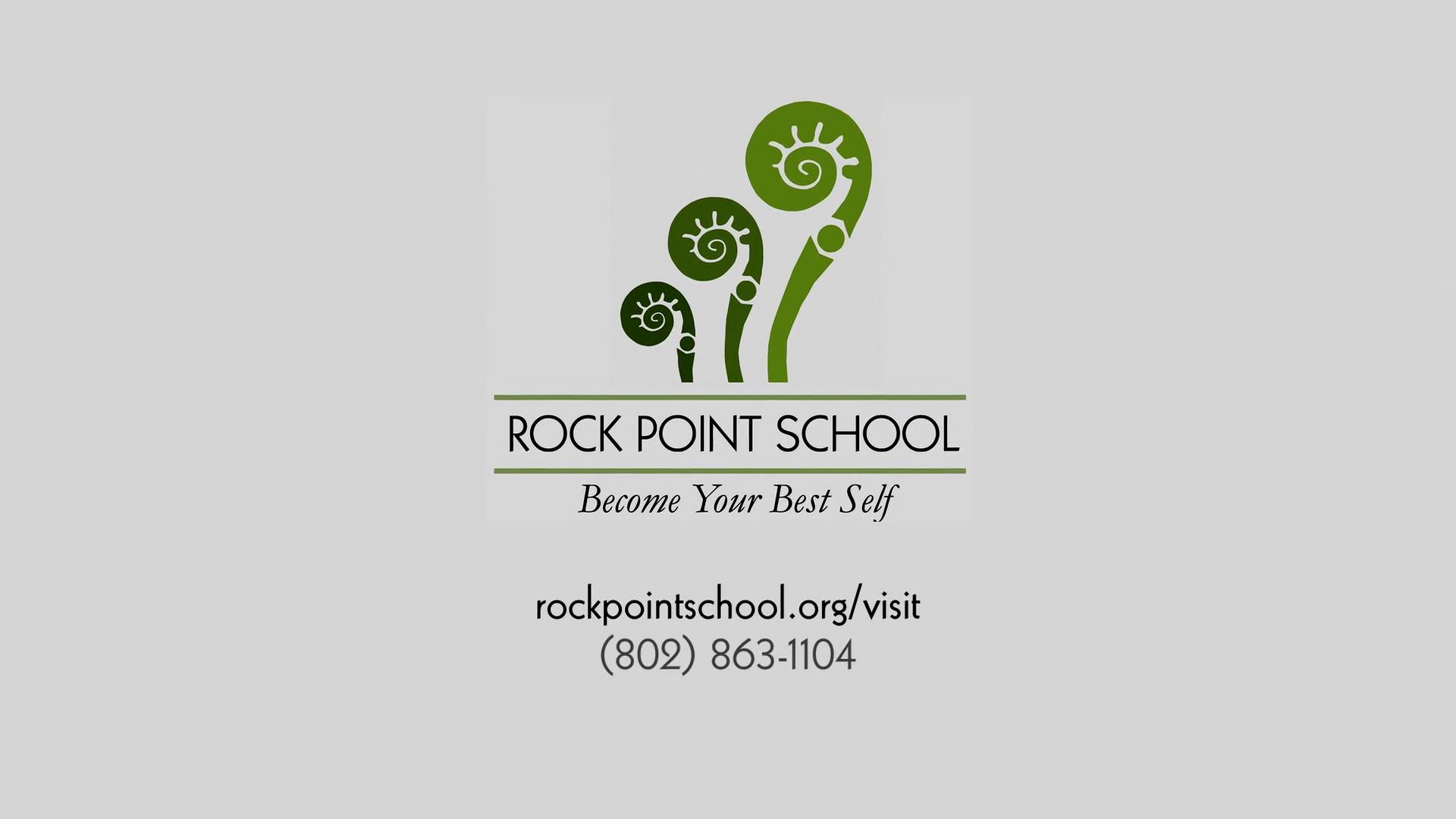 Rock_Point_final_fivemin_videoCCBurnIn_2019