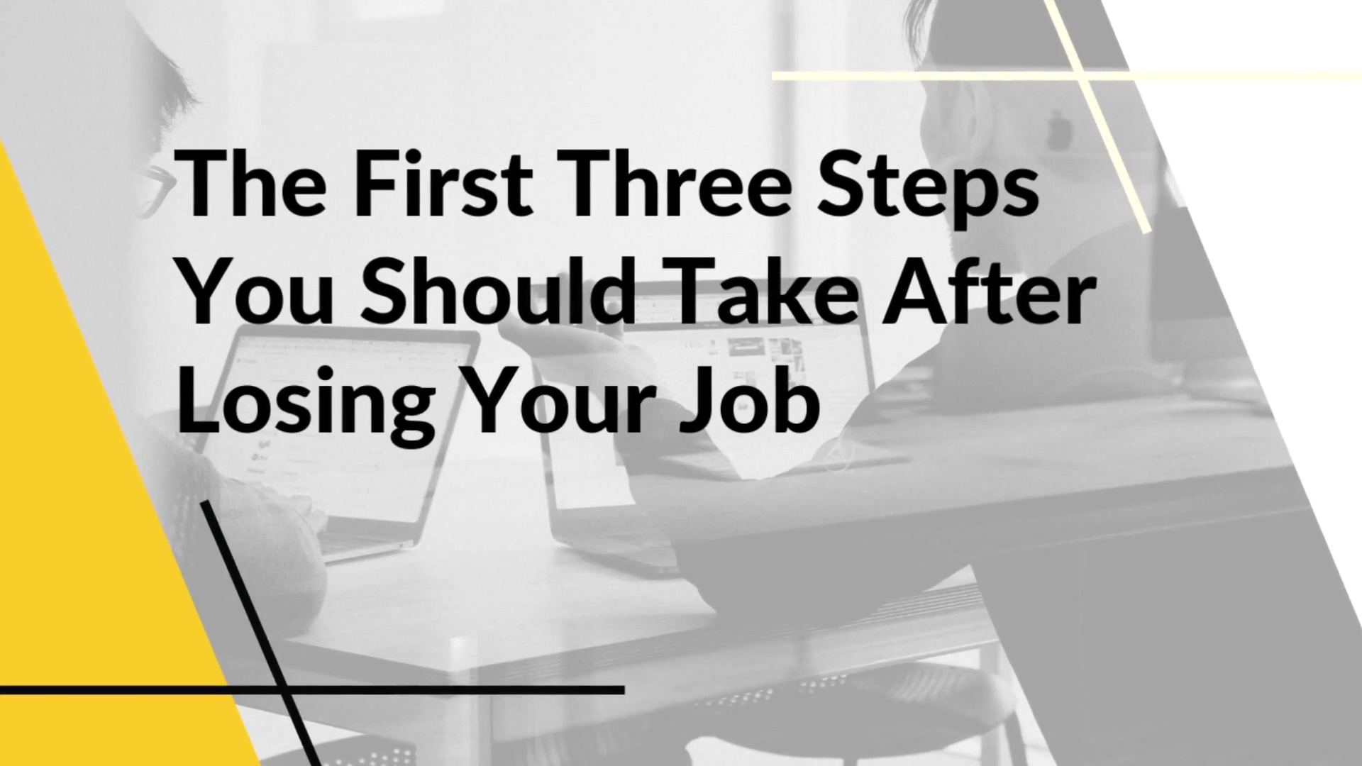 the-first-three-steps-you-should-take-after-losing (2)