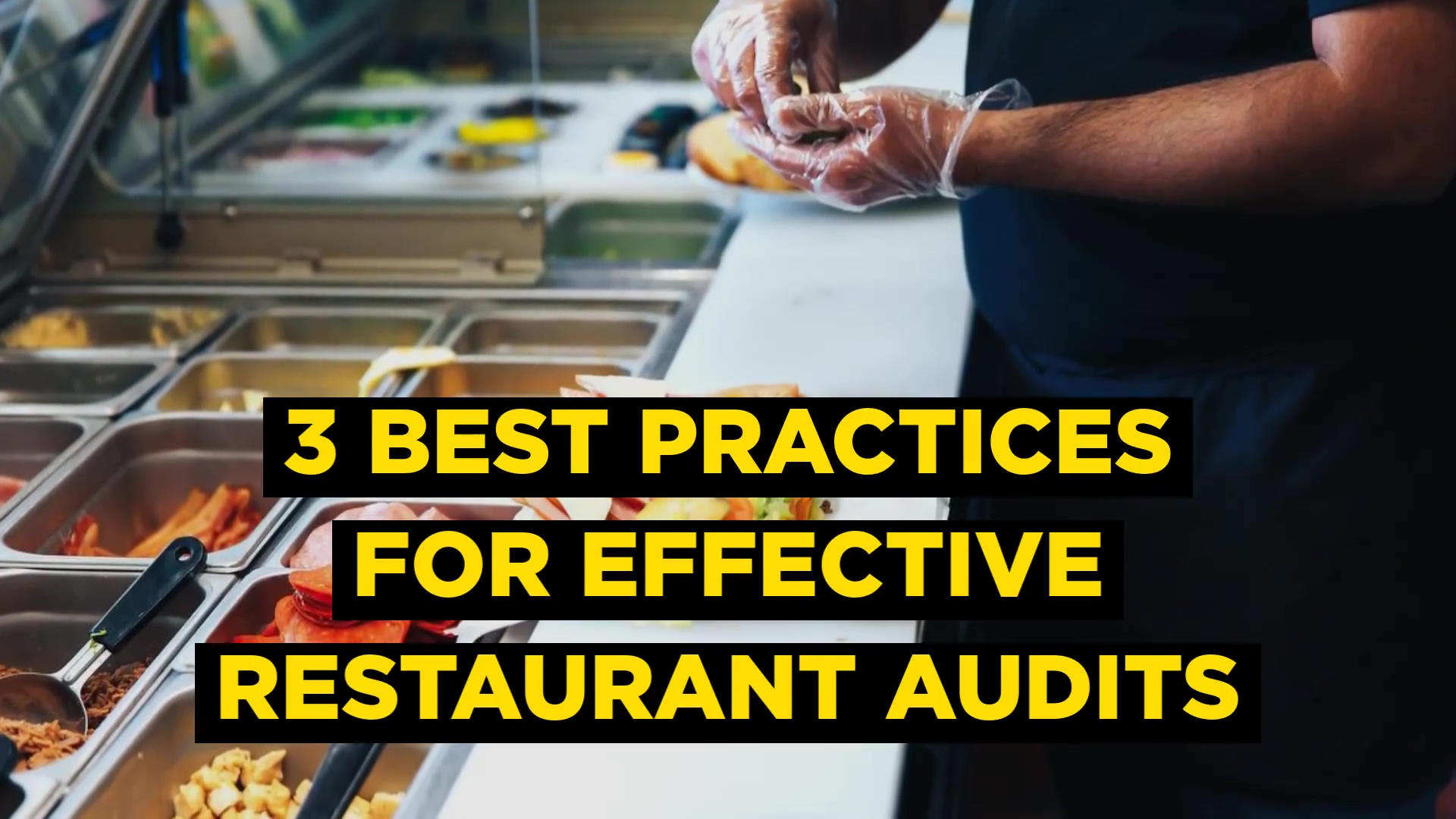 3_BEST_PRACTICES_FOR