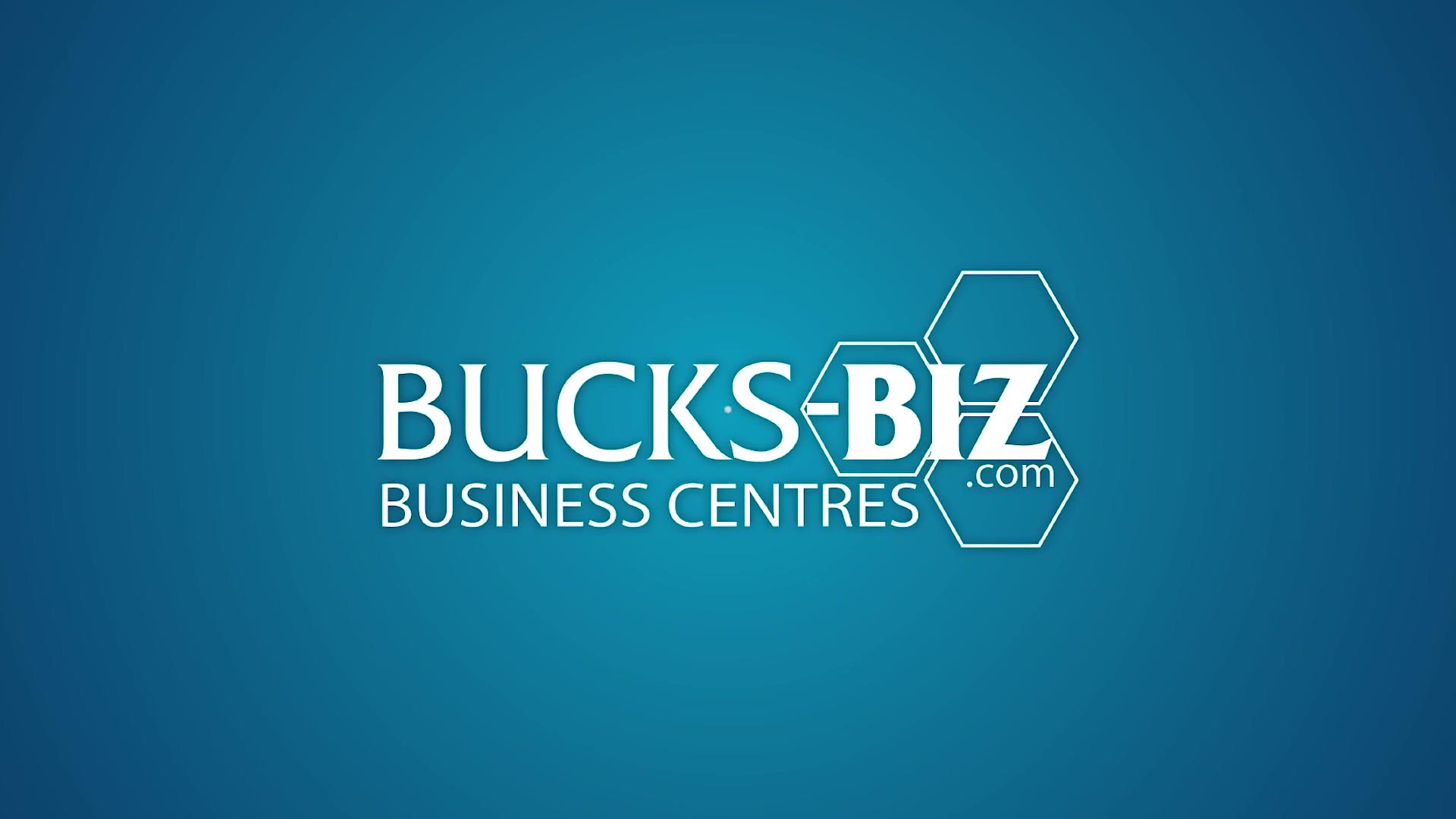 Bucks Biz Promotional video