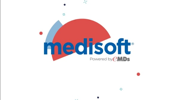 Medisoft v23 Teaser Video