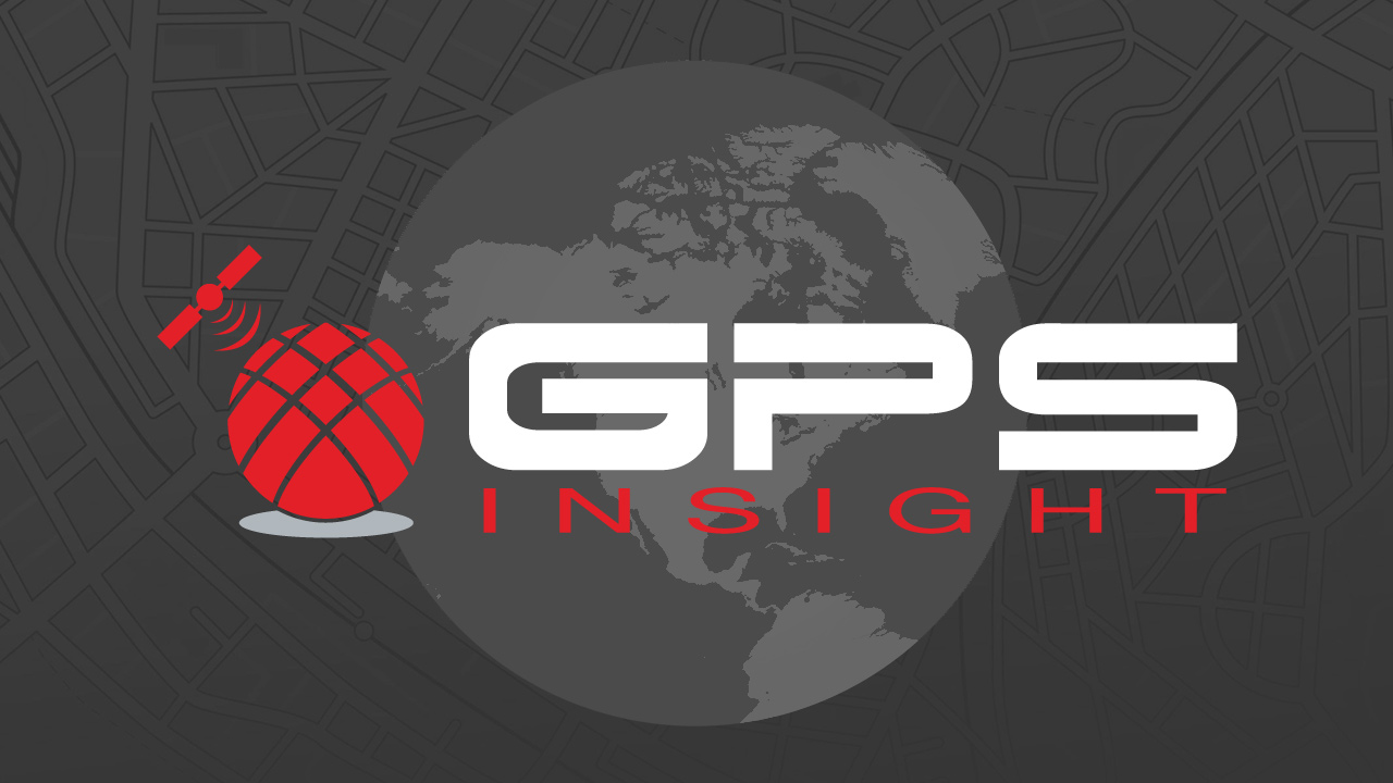 GPS Insight Overview