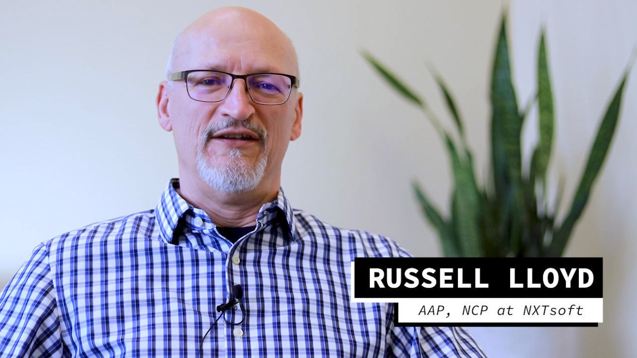 Russell Tip 3