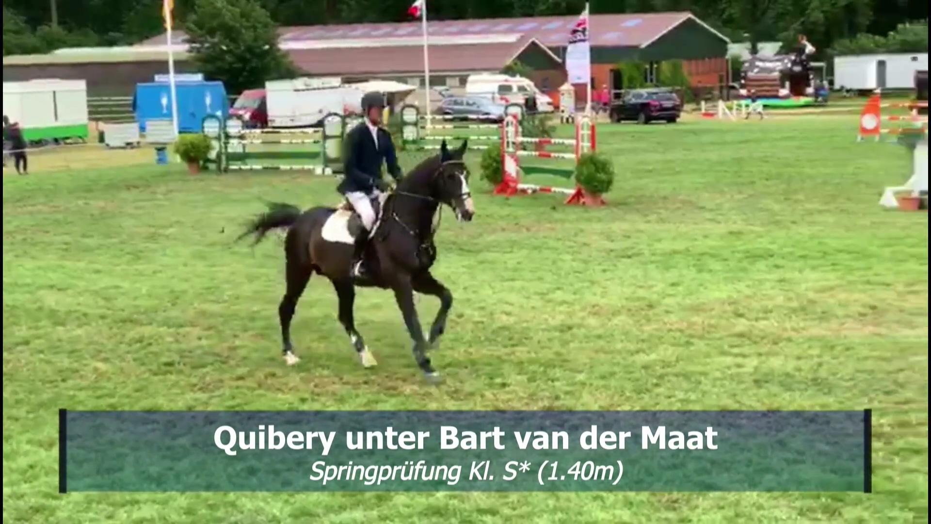 Quibery_Hademarschen_1