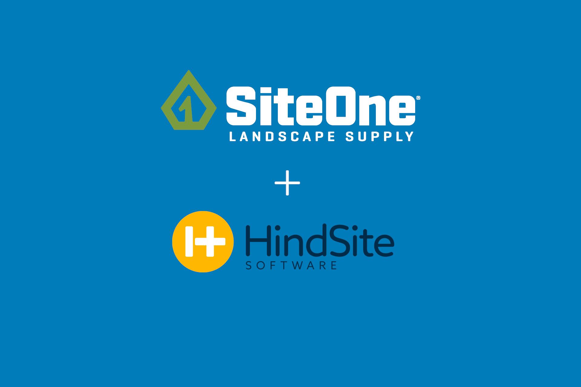 siteone-integration-new-logo
