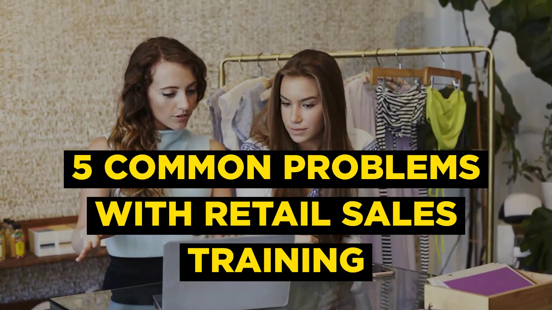 5_COMMON_PROBLEMS_WITH_RETAIL (4)
