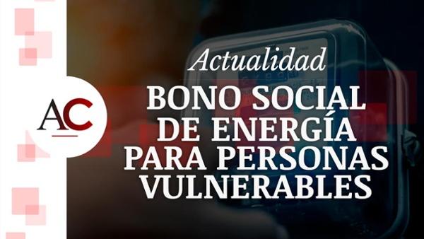 [HUBSPOT] ACT8 - JCV - Bono social de energía para personas vulnerables