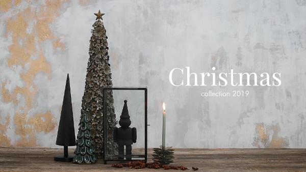 Christmas 2019 moodvideo