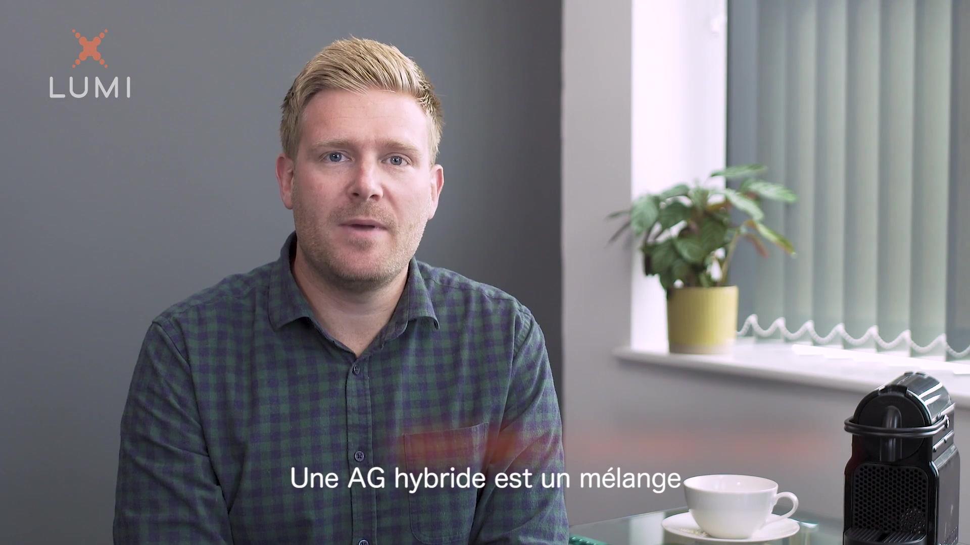 Lumi FAQ _ What is a hybrid AGM_ (FR)