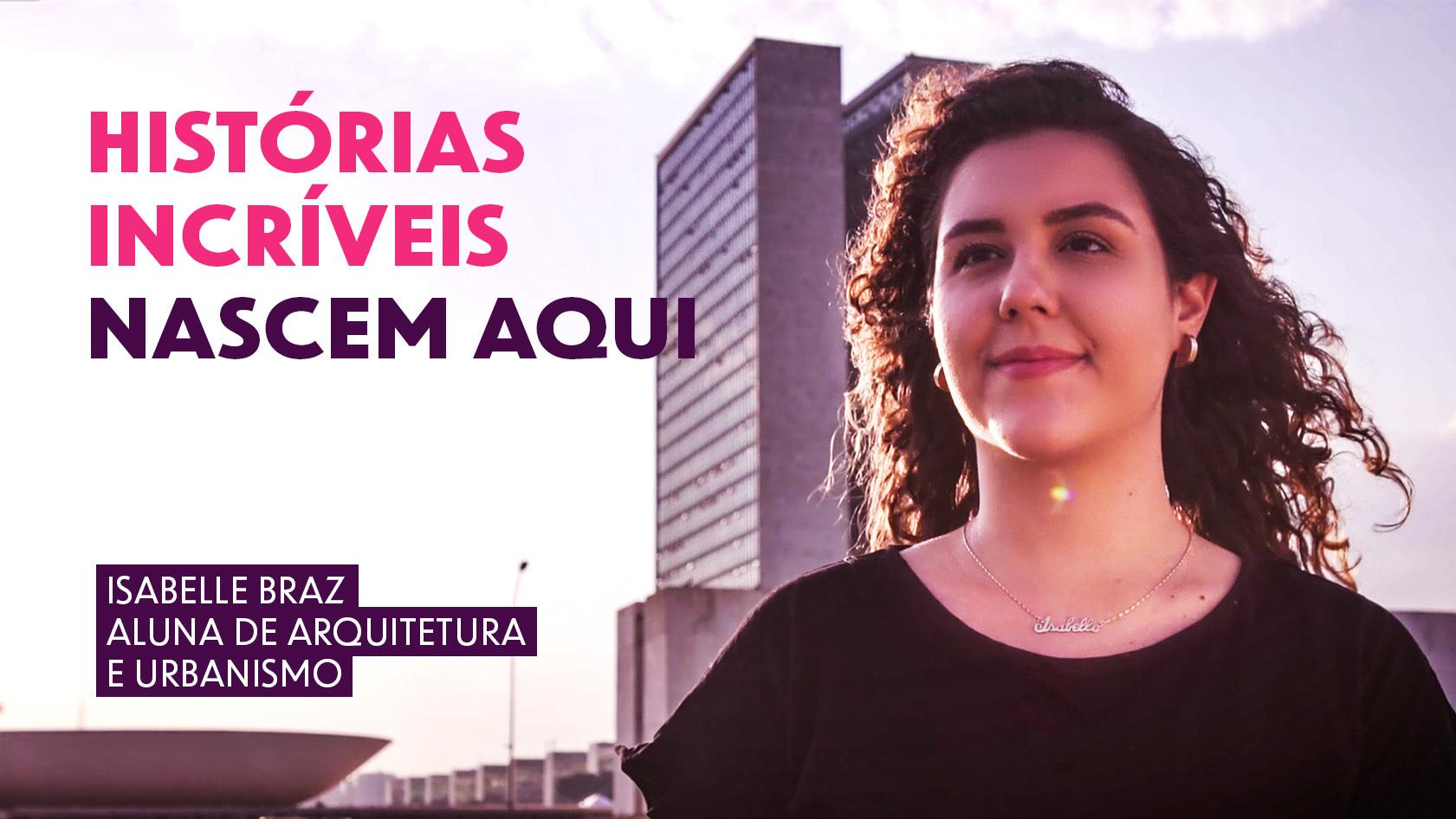 CEUB_ARQUITETURA_FULL_16X9-1